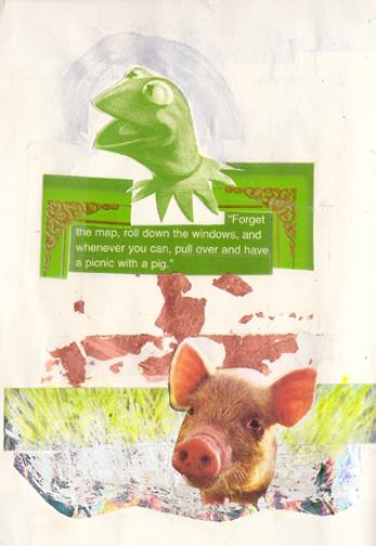 sketchbook79
